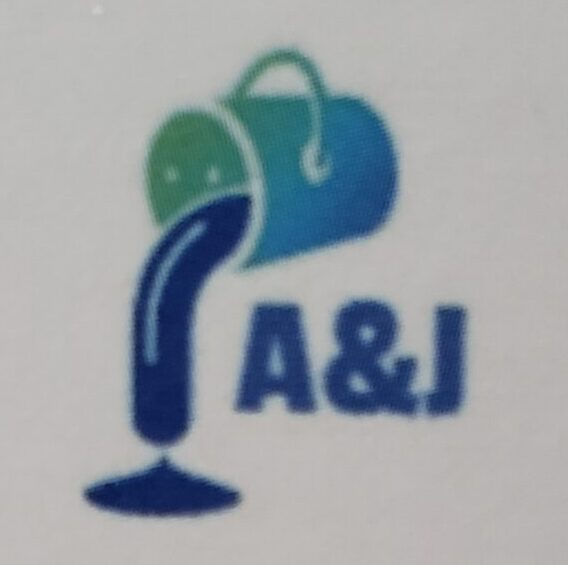A&J PAINTING FORT MYERS AND RENOVATIONS LLC